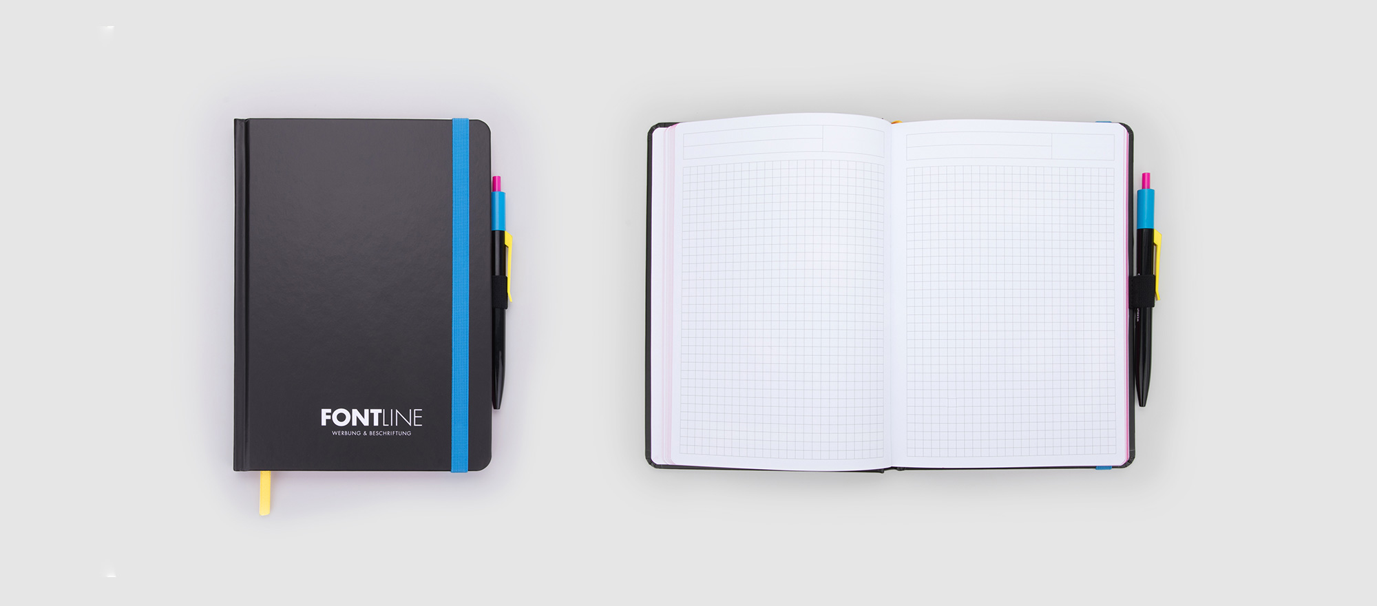 colomee-case-notizbuch-fontline