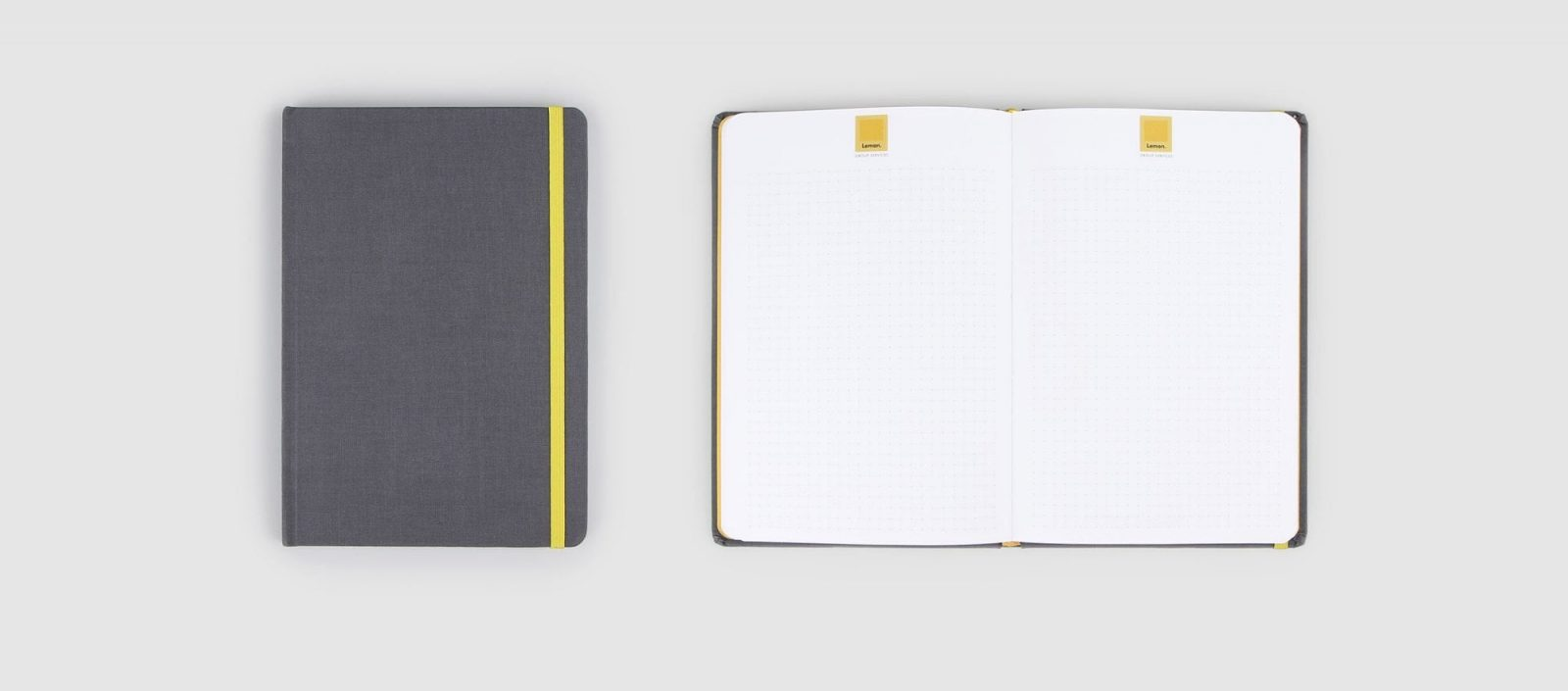 colomee-case-notizbuch-lemon