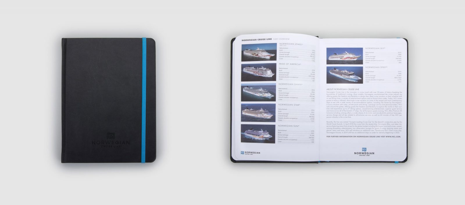 colomee-case-notizbuch-norwegien-cruise-line-01